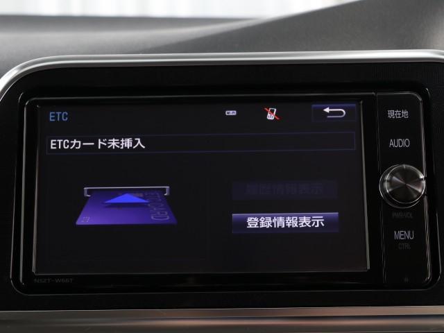 G 福祉車両 ウェルキャブ 助手席回転チルトシートBタイプ フルセグTV付純正SDナビ Bモニター ETC スマートキー 両側電動スライトドア 純正ドラレコ ETC2.0(10枚目)