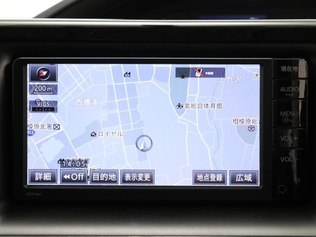 「トヨタ」「ノア」「ミニバン・ワンボックス」「東京都」の中古車10