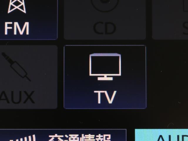S ワンセグ メモリーナビ バックカメラ 衝突被害軽減システム ETC ワンオーナー ミュージックプレイヤー接続可 記録簿 ナビ&TV CD キーレス ハイブリッド(9枚目)