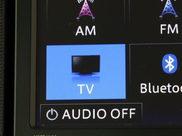 X スマートキ- ABS ワンセグ メモリーナビ ワンオーナー キーレス アイストップ イモビライザー 左側パワースライドドア 衝突被害軽減装置 CDチューナー Rカメラ ナビTV 横滑り防止 記録簿(8枚目)