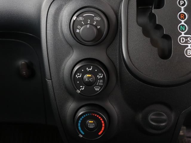 X スマートキ- ABS ワンセグ メモリーナビ ワンオーナー キーレス アイストップ イモビライザー 左側パワースライドドア 衝突被害軽減装置 CDチューナー Rカメラ ナビTV 横滑り防止 記録簿(10枚目)