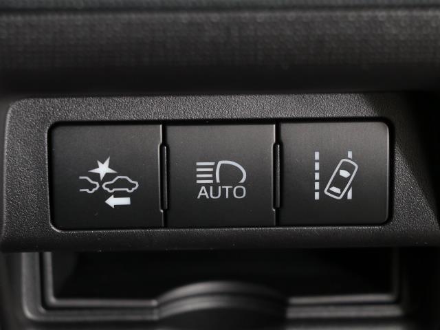 X スマートキ- ABS ワンセグ メモリーナビ ワンオーナー キーレス アイストップ イモビライザー 左側パワースライドドア 衝突被害軽減装置 CDチューナー Rカメラ ナビTV 横滑り防止 記録簿(13枚目)