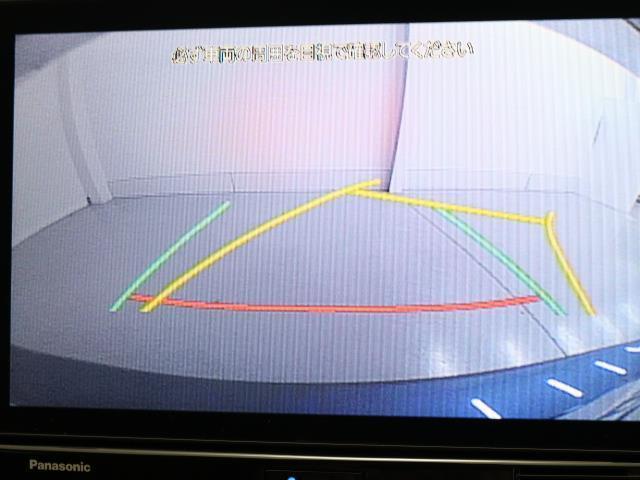 1.6STIスポーツアイサイト パナソニックSDナビ Bモニター フルセグTV ETC2.0 スバルアイサイト スマートキー ワンオーナー 本革シート パワーシート ワンオーナー 寒冷地仕様 純正アルミ オートエアコン(6枚目)