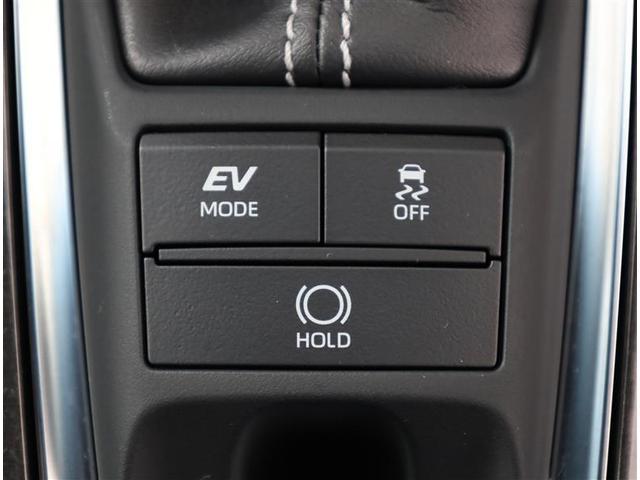 RSアドバンス 衝突被害軽減 フルセグ スマートキー ドライブレコーダー LED ETC バックカメラ クルコン AW メモリナビ DVD ナビTV 盗難防止システム(12枚目)