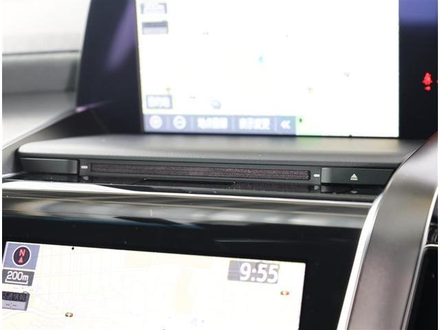 RSアドバンス 衝突被害軽減 フルセグ スマートキー ドライブレコーダー LED ETC バックカメラ クルコン AW メモリナビ DVD ナビTV 盗難防止システム(9枚目)