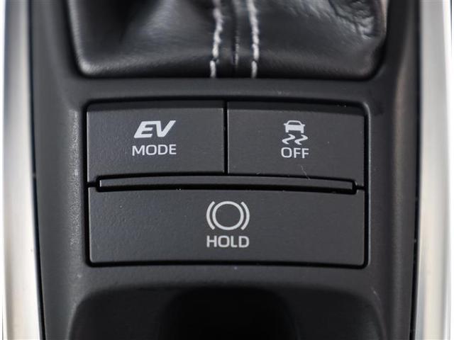 RSアドバンス 衝突被害軽減 フルセグ スマートキー ドライブレコーダー LED ETC バックカメラ クルコン AW メモリナビ DVD ナビTV 盗難防止システム(13枚目)