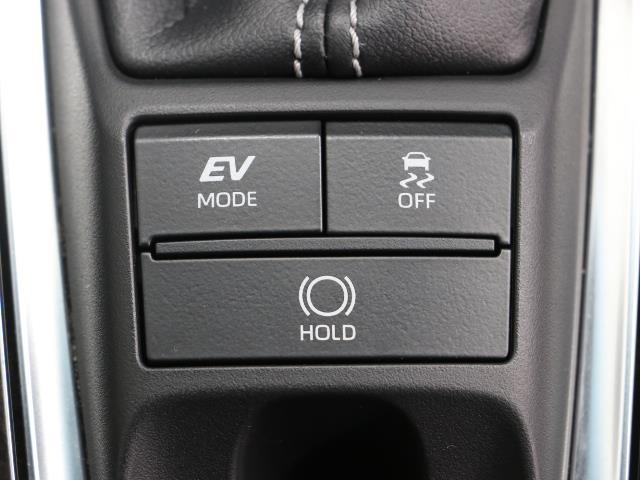 G-エグゼクティブ 黒革シート バックカメラ メモリーナビ ETC フルセグ LED ドライブレコーダー 衝突被害軽減ブレーキ アルミ スマートキー ナビテレビ パワーシート DVD(11枚目)