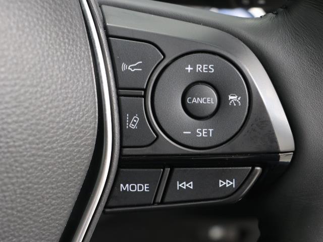 G-エグゼクティブ 黒革シート バックカメラ メモリーナビ ETC フルセグ LED ドライブレコーダー 衝突被害軽減ブレーキ アルミ スマートキー ナビテレビ パワーシート DVD(12枚目)