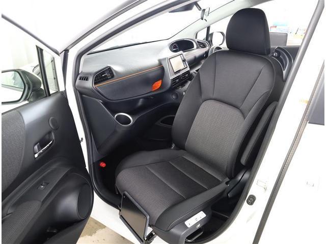 G フクシシャリョウ G ウェルキャブ 助手席回転チルトシート 車いす収納装置付き トヨタセーフティセンス フルセグTV付き純正SDナビ バックモニター ETC2.0 両側パワ-ドア スマートキー ワンオーナー(2枚目)