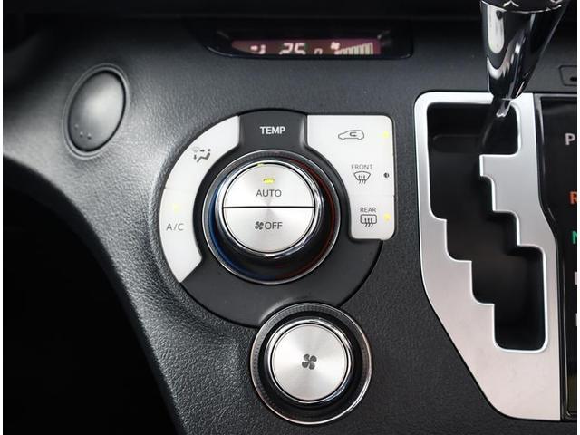 G フクシシャリョウ G ウェルキャブ 助手席回転チルトシート 車いす収納装置付き トヨタセーフティセンス フルセグTV付き純正SDナビ バックモニター ETC2.0 両側パワ-ドア スマートキー ワンオーナー(12枚目)