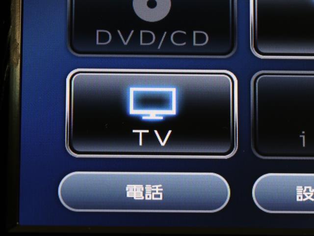 X・ホンダセンシング Bカメ ナビTV 地デジ LEDヘッド ワンオーナー車 クルコン アルミホイール メモリーナビ スマートキー アイドリングストップ 盗難防止装置 キーレス DVD CD サイドエアバッグ ETC車載器(7枚目)