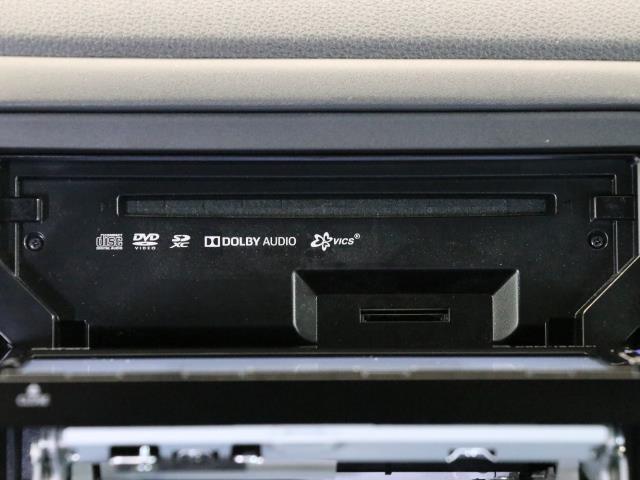 X・ホンダセンシング Bカメ ナビTV 地デジ LEDヘッド ワンオーナー車 クルコン アルミホイール メモリーナビ スマートキー アイドリングストップ 盗難防止装置 キーレス DVD CD サイドエアバッグ ETC車載器(8枚目)