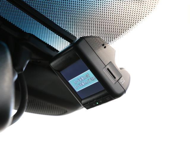X・ホンダセンシング Bカメ ナビTV 地デジ LEDヘッド ワンオーナー車 クルコン アルミホイール メモリーナビ スマートキー アイドリングストップ 盗難防止装置 キーレス DVD CD サイドエアバッグ ETC車載器(9枚目)