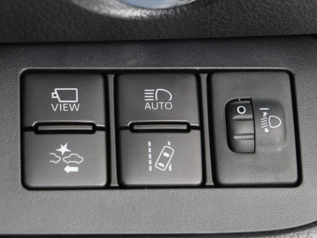 フクシシャリョウ G 福祉車両 ウェルキャブ 助手席回転チルトシート車 アラウンドビューモニター 7人乗り スマートキー ワンオーナー 3列シート イモビライザー デュアルエアバック ABS コーナーセンサー(12枚目)