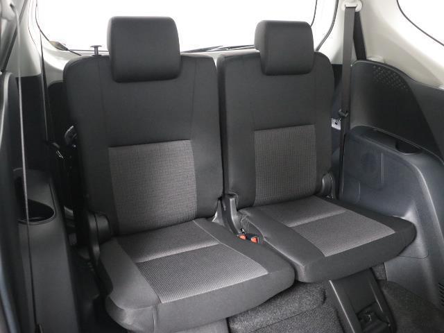 フクシシャリョウ G 福祉車両 ウェルキャブ 助手席回転チルトシート車 アラウンドビューモニター 7人乗り スマートキー ワンオーナー 3列シート イモビライザー デュアルエアバック ABS コーナーセンサー(17枚目)