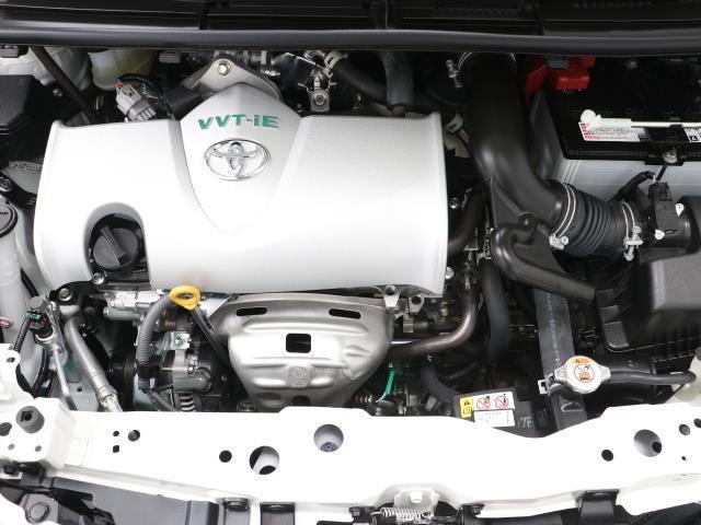 フクシシャリョウ G 福祉車両 ウェルキャブ 助手席回転チルトシート車 アラウンドビューモニター 7人乗り スマートキー ワンオーナー 3列シート イモビライザー デュアルエアバック ABS コーナーセンサー(18枚目)