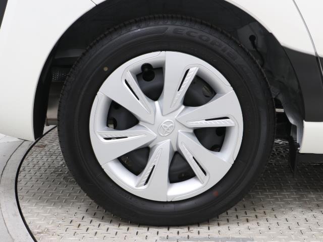 フクシシャリョウ G 福祉車両 ウェルキャブ 助手席回転チルトシート車 アラウンドビューモニター 7人乗り スマートキー ワンオーナー 3列シート イモビライザー デュアルエアバック ABS コーナーセンサー(19枚目)