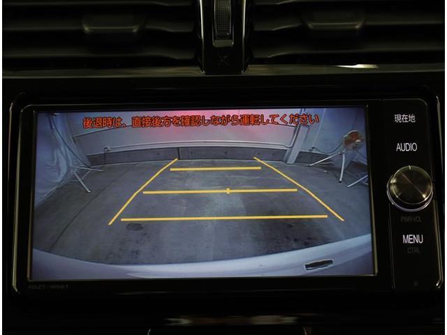 フクシシャリョウ G 福祉車両 ウェルキャブ 車いす仕様車 スロープタイプ タイヤ4本新品 車検整備付き 純正SDナビ バックモニター ETC キーレス メディアプレイヤー接続 DVD再生 ワンオーナー(7枚目)