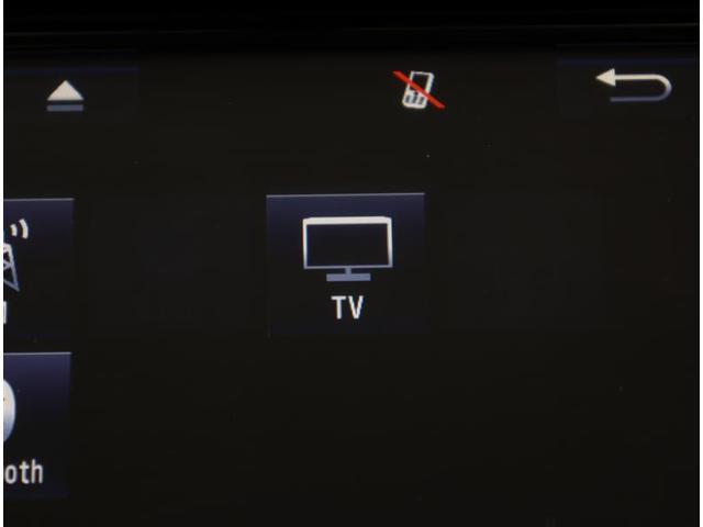 フクシシャリョウ G 福祉車両 ウェルキャブ 車いす仕様車 スロープタイプ タイヤ4本新品 車検整備付き 純正SDナビ バックモニター ETC キーレス メディアプレイヤー接続 DVD再生 ワンオーナー(8枚目)