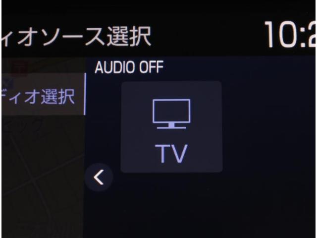 ハイブリッド ダブルバイビー サポカーS スマートキー ドラレコ バックカメラ ETC メモリーナビ フルセグTV LEDライト イモビライザー クルーズコントロール ナビTV(8枚目)