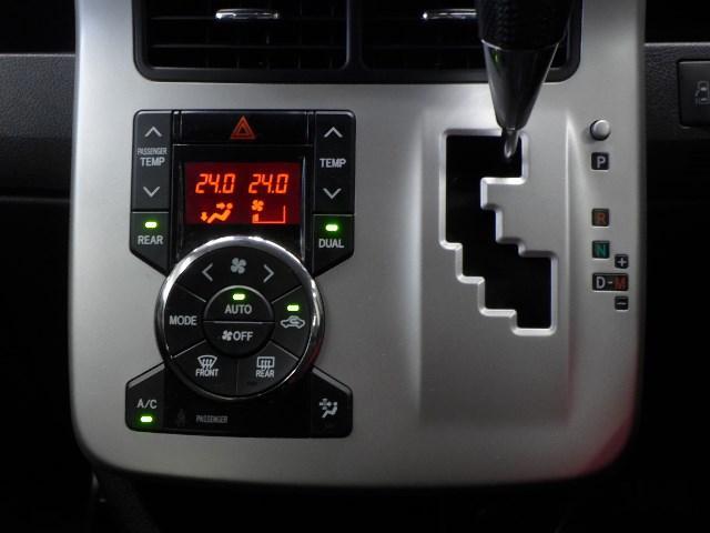 「トヨタ」「ヴォクシー」「ミニバン・ワンボックス」「東京都」の中古車9