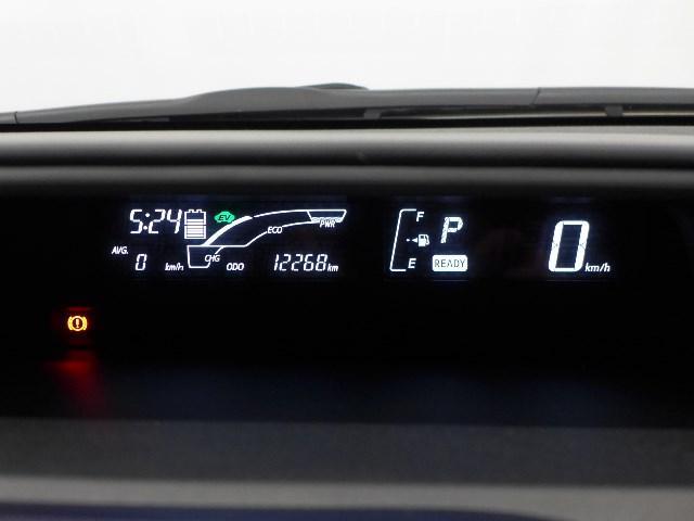S メモリーナビ キーレス ロングラン保証5人乗りオートAC(7枚目)