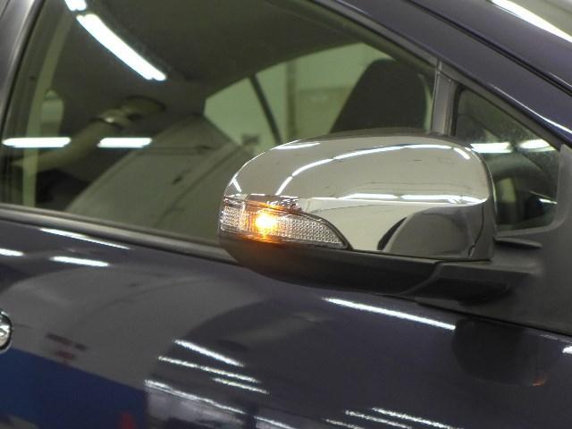 S メモリーナビ キーレス ロングラン保証5人乗りオートAC(20枚目)