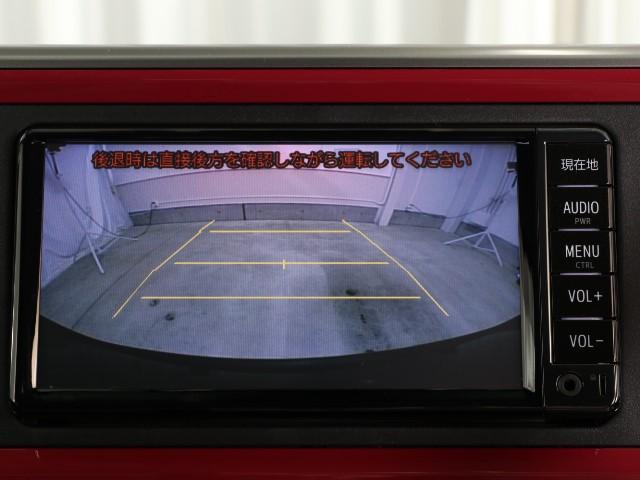 「トヨタ」「パッソ」「コンパクトカー」「東京都」の中古車11