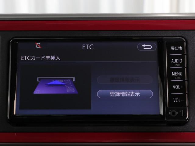 「トヨタ」「パッソ」「コンパクトカー」「東京都」の中古車12
