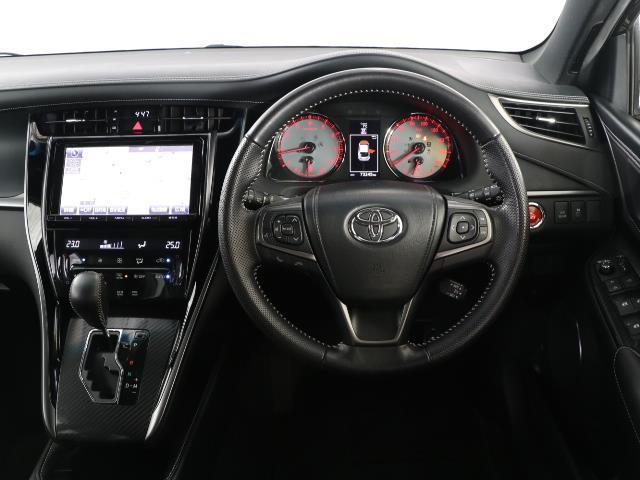 エレガンス G's 4WD フルセグ メモリーナビ バックカメラ ETC LEDヘッドランプ ワンオーナー DVD再生 ミュージックプレイヤー接続可 記録簿 安全装備 オートクルーズコントロール 電動シート ナビ&TV(4枚目)