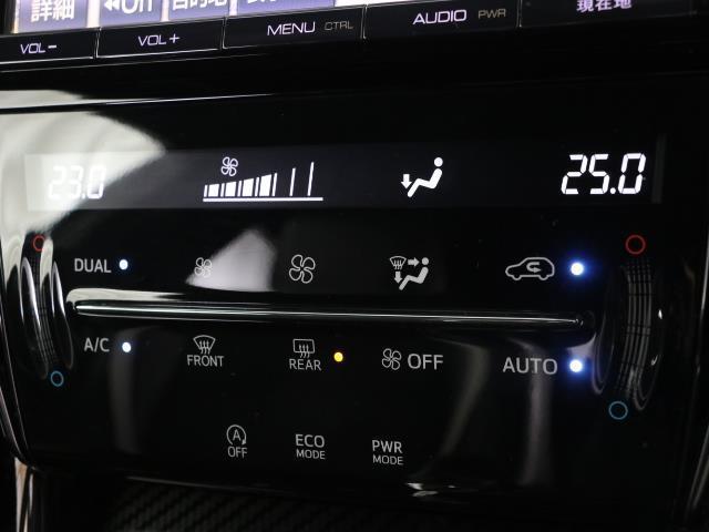 エレガンス G's 4WD フルセグ メモリーナビ バックカメラ ETC LEDヘッドランプ ワンオーナー DVD再生 ミュージックプレイヤー接続可 記録簿 安全装備 オートクルーズコントロール 電動シート ナビ&TV(9枚目)