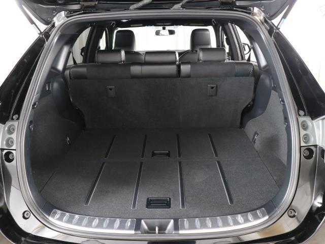 エレガンス G's 4WD フルセグ メモリーナビ バックカメラ ETC LEDヘッドランプ ワンオーナー DVD再生 ミュージックプレイヤー接続可 記録簿 安全装備 オートクルーズコントロール 電動シート ナビ&TV(16枚目)