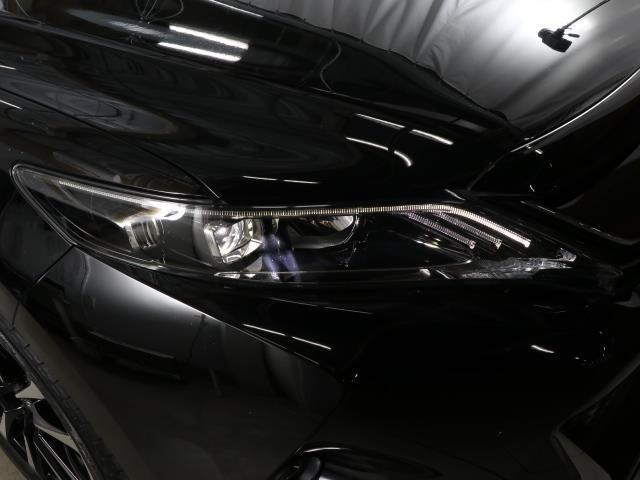 エレガンス G's 4WD フルセグ メモリーナビ バックカメラ ETC LEDヘッドランプ ワンオーナー DVD再生 ミュージックプレイヤー接続可 記録簿 安全装備 オートクルーズコントロール 電動シート ナビ&TV(19枚目)