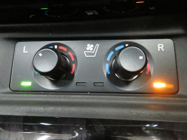 2.5Z Gエディション フルセグ メモリーナビ 後席モニター バックカメラ ドラレコ 衝突被害軽減システム ETC 両側電動スライド LEDヘッドランプ フルエアロ 3列シート ワンオーナー DVD再生 記録簿 乗車定員7人(11枚目)