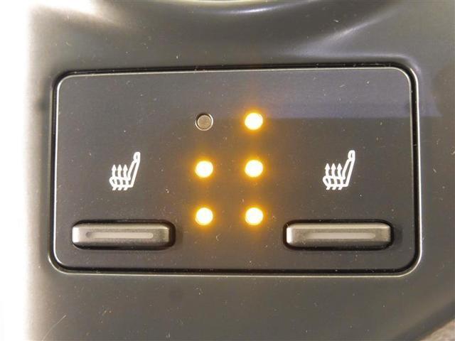 WSレザーパッケージ 革シート フルセグ バックカメラ ドラレコ 衝突被害軽減システム ETC LEDヘッドランプ ワンオーナー DVD再生 ミュージックプレイヤー接続可 記録簿 安全装備 オートクルーズコントロール CD(13枚目)