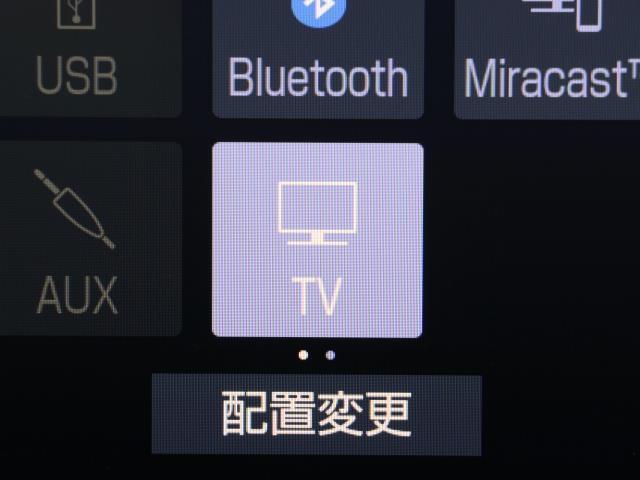 RSアドバンス 衝突被害軽減 フルセグ スマートキー LED ETC バックカメラ クルコン AW メモリナビ 1オナ DVD ナビTV 盗難防止システム(7枚目)