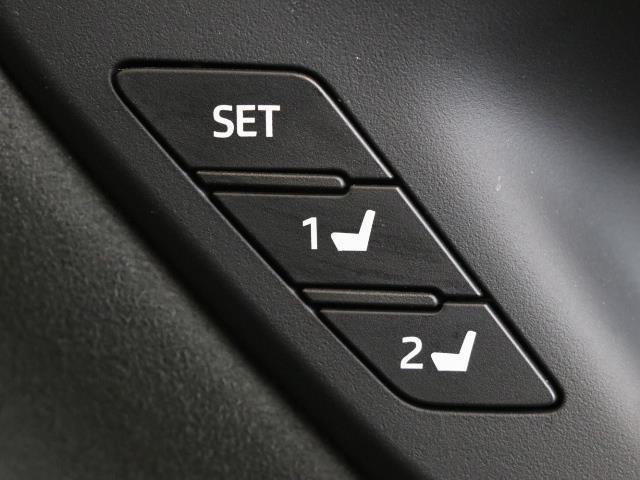 RSアドバンス 衝突被害軽減 フルセグ スマートキー LED ETC バックカメラ クルコン AW メモリナビ 1オナ DVD ナビTV 盗難防止システム(13枚目)