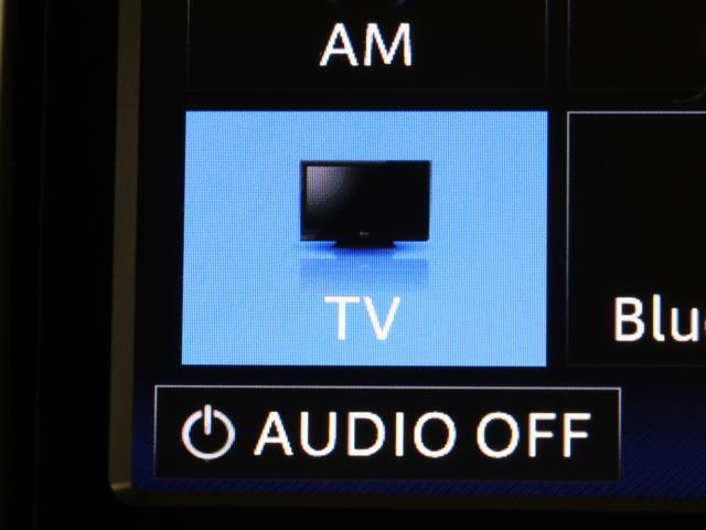 ロングスーパーGL ワンセグTV メモリナビ オートエアコン キーレス イモビライザー ダブルエアコン CDデッキ ETC付き TVナビ パワーウインドウ 記録簿 ABS(6枚目)