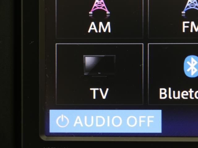 X ナビTV ワイヤレスキー CDチューナー メモリーナビ 記録簿 ABS アイドルSTOP 横滑り防止 1セグTV エアバッグ オートエアコン パワステ AUX(6枚目)