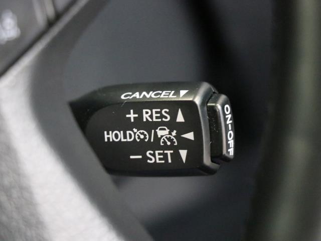 2.5Z Gエディション 被害軽減ブレーキ Bカメ ドライブレコーダー WSR 地デジTV LEDライト アルミホイール 盗難防止装置 CD ETC ナビTV 横滑り防止装置 メモリーナビ スマートキー パワーシート キーレス(10枚目)