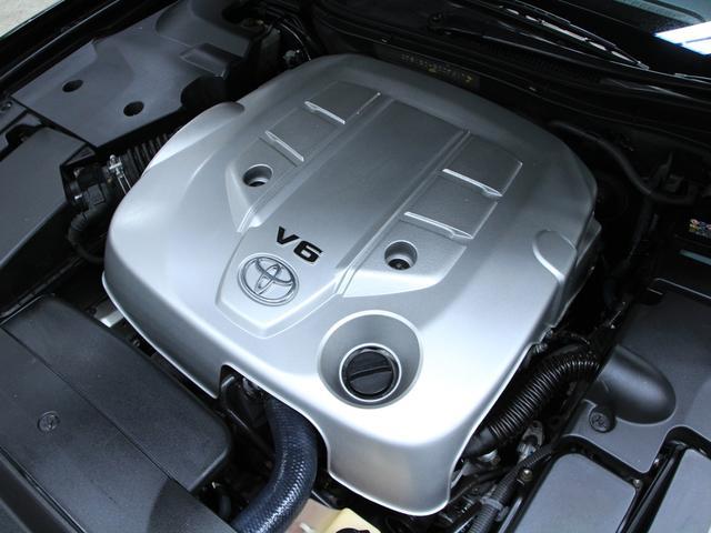 トヨタ クラウン アスリート HDDナビ 新品スピンドルフルエアロ 新品アルミ