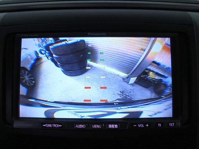 ☆バックモニター搭載!後方がカラーで見れますので駐車も安心して行えます!