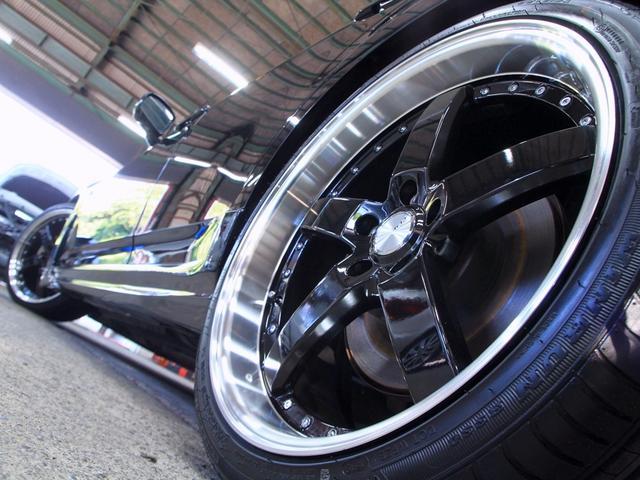 250GT黒半革SR V37フェイス新品フルエアロ新品アルミ(16枚目)