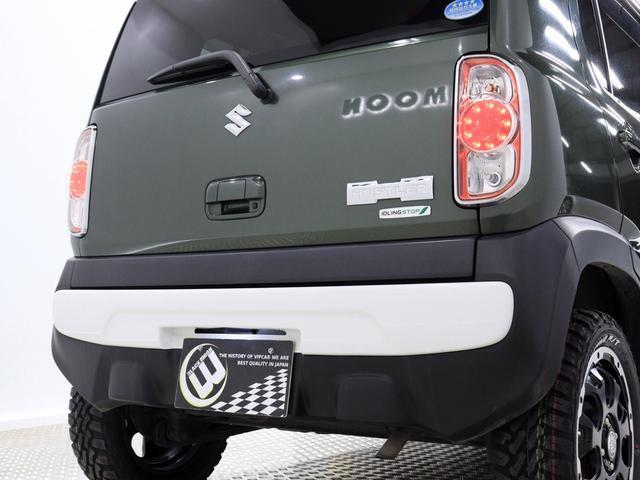 Jスタイル 新品ホイール 新品M/Tタイヤ レーダーブレーキサポート 誤発進抑制機能 アイドリングストップ ナビ シートヒーター ビルトインETC スマートキー セキュリティー(13枚目)
