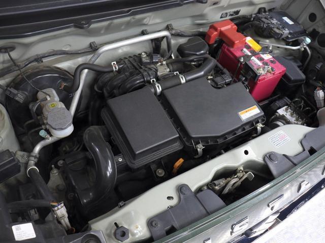 Jスタイル 新品ホイール 新品M/Tタイヤ レーダーブレーキサポート 誤発進抑制機能 アイドリングストップ ナビ シートヒーター ビルトインETC スマートキー セキュリティー(14枚目)