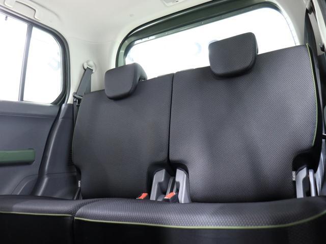 Jスタイル 新品ホイール 新品M/Tタイヤ レーダーブレーキサポート 誤発進抑制機能 アイドリングストップ ナビ シートヒーター ビルトインETC スマートキー セキュリティー(22枚目)