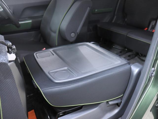 Jスタイル 新品ホイール 新品M/Tタイヤ レーダーブレーキサポート 誤発進抑制機能 アイドリングストップ ナビ シートヒーター ビルトインETC スマートキー セキュリティー(23枚目)