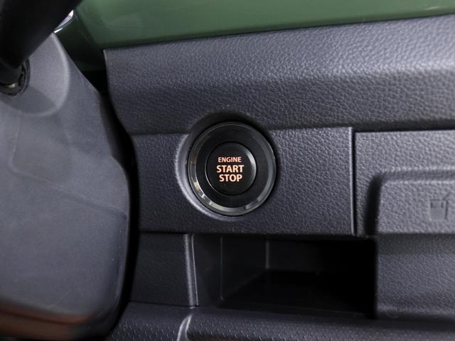 Jスタイル 新品ホイール 新品M/Tタイヤ レーダーブレーキサポート 誤発進抑制機能 アイドリングストップ ナビ シートヒーター ビルトインETC スマートキー セキュリティー(27枚目)