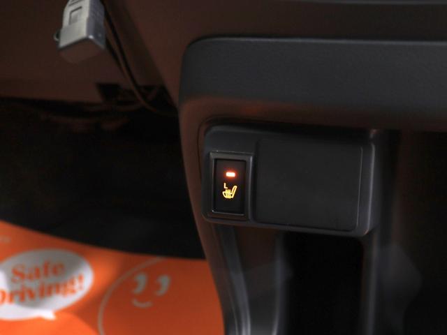 Jスタイル 新品ホイール 新品M/Tタイヤ レーダーブレーキサポート 誤発進抑制機能 アイドリングストップ ナビ シートヒーター ビルトインETC スマートキー セキュリティー(29枚目)