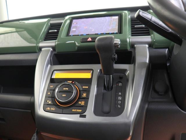 Jスタイル 新品ホイール 新品M/Tタイヤ レーダーブレーキサポート 誤発進抑制機能 アイドリングストップ ナビ シートヒーター ビルトインETC スマートキー セキュリティー(30枚目)